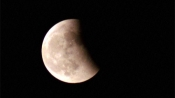 Top five Myths on Lunar Eclipse or Chandra Grahan in India