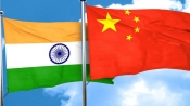How China contributed to India adding terrorist clause in amended UAPA