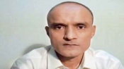 Kulbhushan Jadhav 'visibly under stress', Pakistan did not give unhindered consular access: India