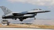 Days After Imran Khan's visit, US approves sales to support Pak F-16 jets