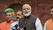 'Beta kisi ka bhi ho': PM Modi slams Akash Vijayvargiya's bat attack