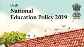 National Education Policy: Is objection of private unaided schools valid?