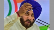 Why hasn't Sidhu taken charge of new ministry? His spat with Captain hurting Cong in Punjab