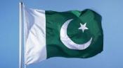 Pakistan hands India list of 261 Indian prisoners in Pakistani jails