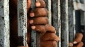 29-year-old man dies of 'breathing problem' in police lockup