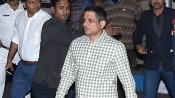 Former Kolkata Police chief Rajeev Kumar posted as principal secretary in WB's IT Department
