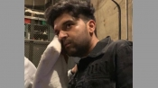 Singer Guru Randhawa assaulted in Canada's Vancouver after his concert