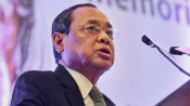 Why is legal profession a natural choice for law graduates asks CJI