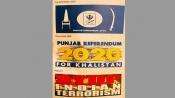 Referendum 2020: Action against Khalistan sympathiser SJF was need of the hour