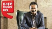Coffee Day shares plunge after its founder Siddhartha goes missing