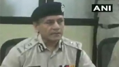 MP DGP VK Singh blames 'Independent girls' for rising 'fake kidnapping' cases