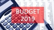 Decoding Budget 2019: Hits and Misses for middle class