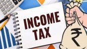 Centre may reduce Income Tax slabs: What does the salaried class have to say