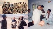 On Vijas Diwas, PM recalls 'unforgettable' time, shares unseen pics of his visit in 1999