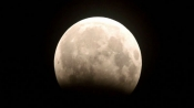 Lunar Eclipse on January 10: Check India Time, When and Where to Watch