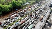 BMC nets Rs 5.19 lakh fine in drive against illegal parking