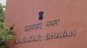 Tax evasion case against Rajasthan group: IT raids in Jaipur, Delhi