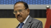 Be stern, book perpetrators, restore peace: NSA Doval's directive post mid-night intervention