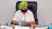 Punjab toxic liquor case: 86 dead, 7 excise officials, 6 cops suspended