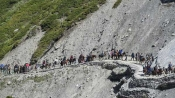 Operation Shiva: How Indian Army thwarted a sure shot attack on the Amarnath Yatra