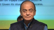 Stalwart, helpful, great human being: Various Bar Associations remember Jaitley