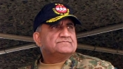 Pakistan prepared to ''go to any extent'' to help Kashmiris: Army chief Gen Bajwa