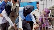 4 Bangladeshi national awarded 10 years imprisonment in Burdwan blast case