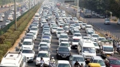 Passenger vehicle sales dropped by 31 per cent in July