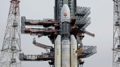 Women astronauts unlikely to be on inaugural Gaganyaan