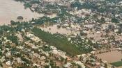 Maha floods: Sena MLA blames 'bureaucratic lethargy' responsible