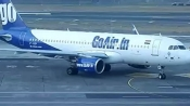 Flash Sale: GoAir offers flights tickets at Rs. 1,223!