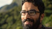 Kerala IAS officer in judicial custody for killing journalist in road accident