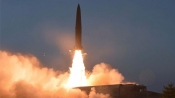 Key UNSC meet on North Korea missile tests today