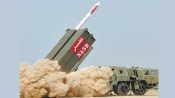 Should India adhere to 'No First Use' policy given rising threat of Pakistan's Tactical Nukes