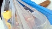 Uttarakhand: Plastic banned at state secretariat