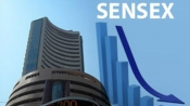 Sensex zooms 1276.26 points; Nifty above 11,000 on proposed tax cuts
