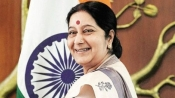 Sushma Swaraj: An epitome of woman empowerment and a caring minister