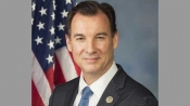 Sorry, should have consulted Indian Americans before writing letter on J&K says US Congressman