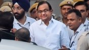 How INX Media case led to the downfall of Chidambaram