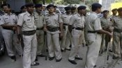 Parents of law student who accused Chinmayanand brought to Delhi