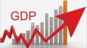 India drops to 7th spot in Global GDP Rankings of 2018, France march ahead
