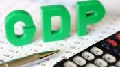 States deficit jumps to 4.5pc of GDP; revenue gap seen to soar 7-times to 2.8pc: Report