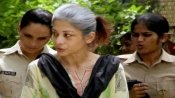 Sheena Bora case: Jail report placed in Bombay HC says Indrani Mukerjea stable