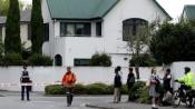 Australia blocks 8 websites hosting Christchurch attack videos