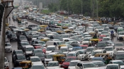'Odd-Even' in Delhi from today: Prohibition dates, time, rules, who are exempted