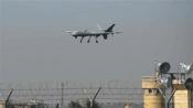 Pak sent arms into Punjab through 8 sorties of drones: NIA