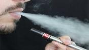 Exports of e-cigarette, e-hookah banned