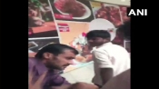 Mangaluru Man thrashed for calling 'Hindu Rashtra' at mall; video goes viral