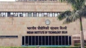 Not even one Indian college could make it to top 300 World University Rankings 2020 list