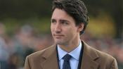 PM Modi congratulates Trudeau as his party returns to power in Canada